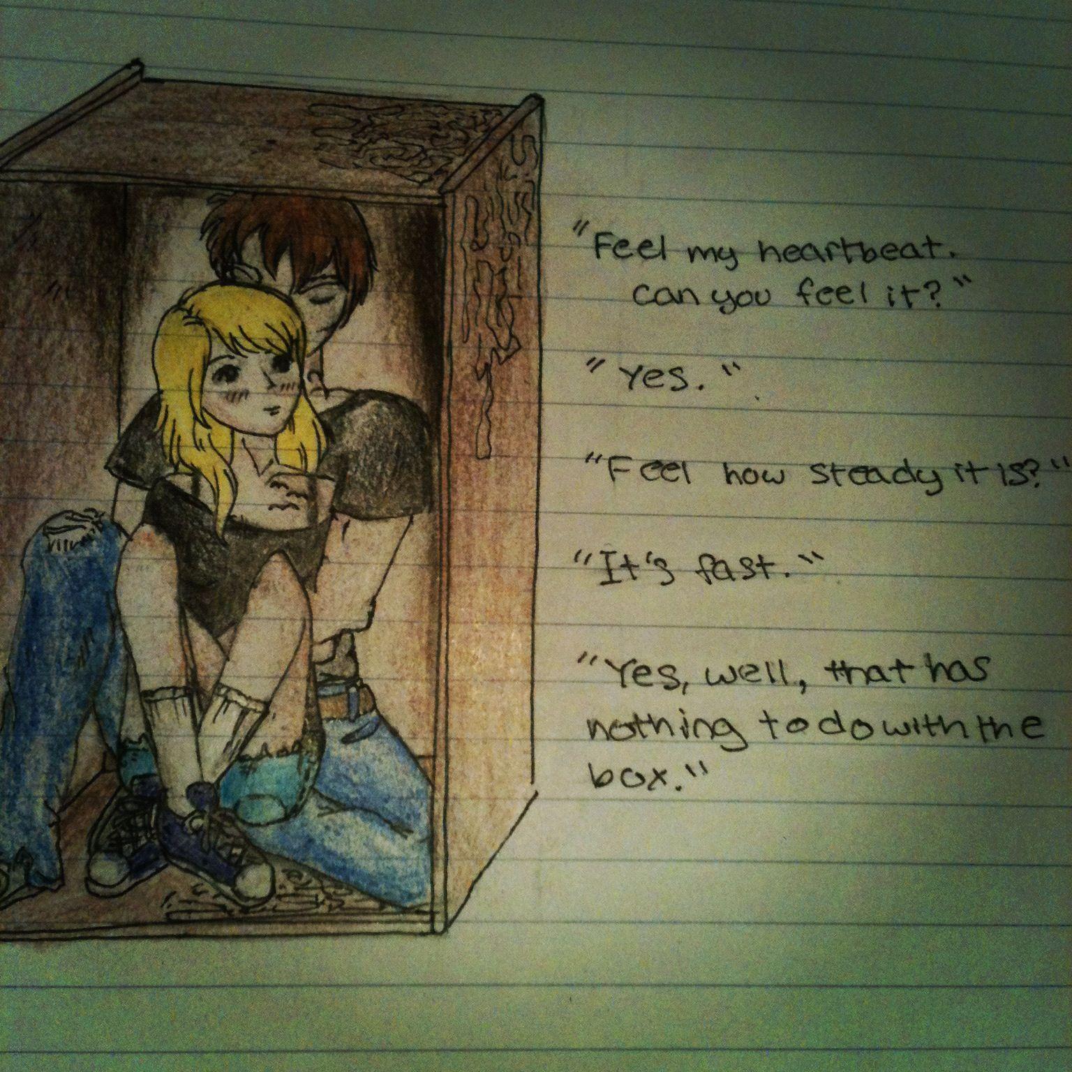 Best 25+ Divergent fan art ideas on Pinterest | Divergent ...