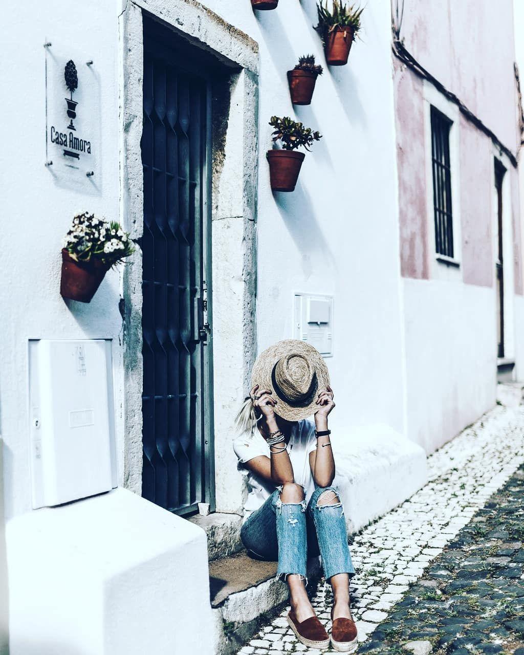 shawefashion  50% de desconto - código  FABI50 #CoisasDeFabi🌻 #gratidão💕 #vegan🌲💕 #artedeamar💓🙇 #simplesassim🌹 #bebê🐩 #Jesus #amor #vida #livre #fé #crer #paz #luz #bíblia #moda👗👜 #despojada #casual #moderna #classica #evangélica #chic #beach #bohemian #boho #gypsy #blog #vintage2019
