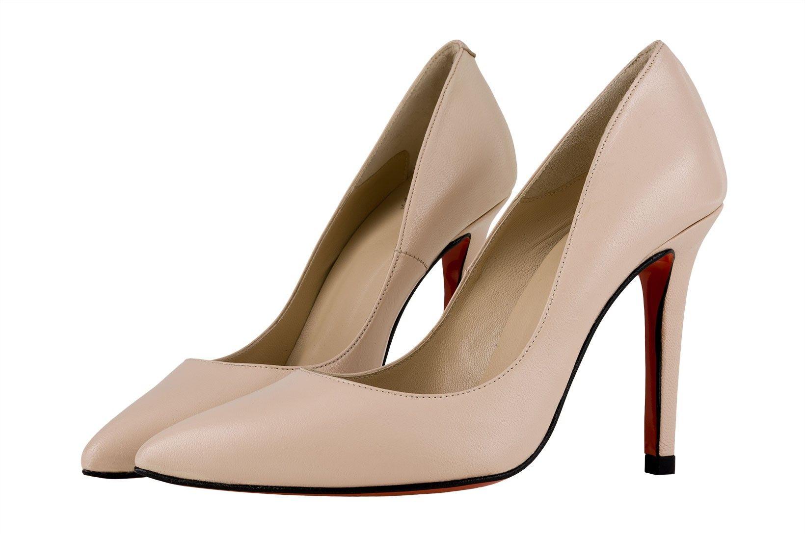 Ms De 25 Ideas Increbles Sobre Zapatos Vestir Mujer