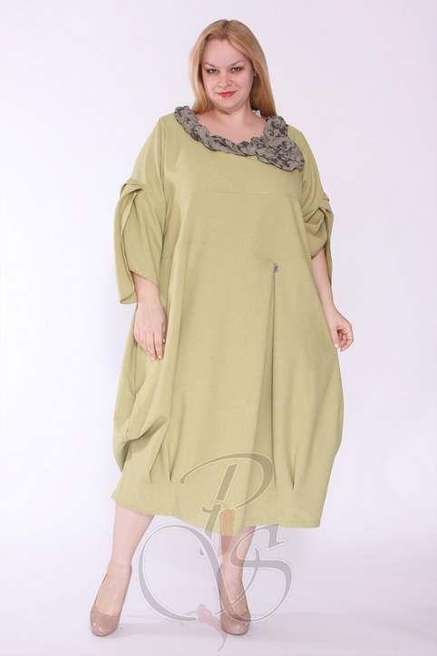 99b0600d80a Платья для полных женщин в стиле Бохо-шик турецкого бренда Boho Style.  Весна-лето 2015