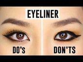 Good Eyeliner | Best Eyeliner Ever | Navy Glitter Eyeshadow 20191005 #goodeyelin...,  #eyelin... #goodeyeliner Good Eyeliner | Best Eyeliner Ever | Navy Glitter Eyeshadow 20191005 #goodeyelin... , Good Eyeliner | Best Eyeliner Ever | Navy Glitter Eyeshadow 20191005 #goodeyeliner Good Eyeliner | Best Eyeliner Ever | Navy Glitter Eyeshadow 20191005... ,  #eyeliner #Eyeshadow #Glitter #Good #goodeyelin #Navy #goodeyeliner Good Eyeliner | Best Eyeliner Ever | Navy Glitter Eyeshadow 20191005 #goodeye #goodeyeliner