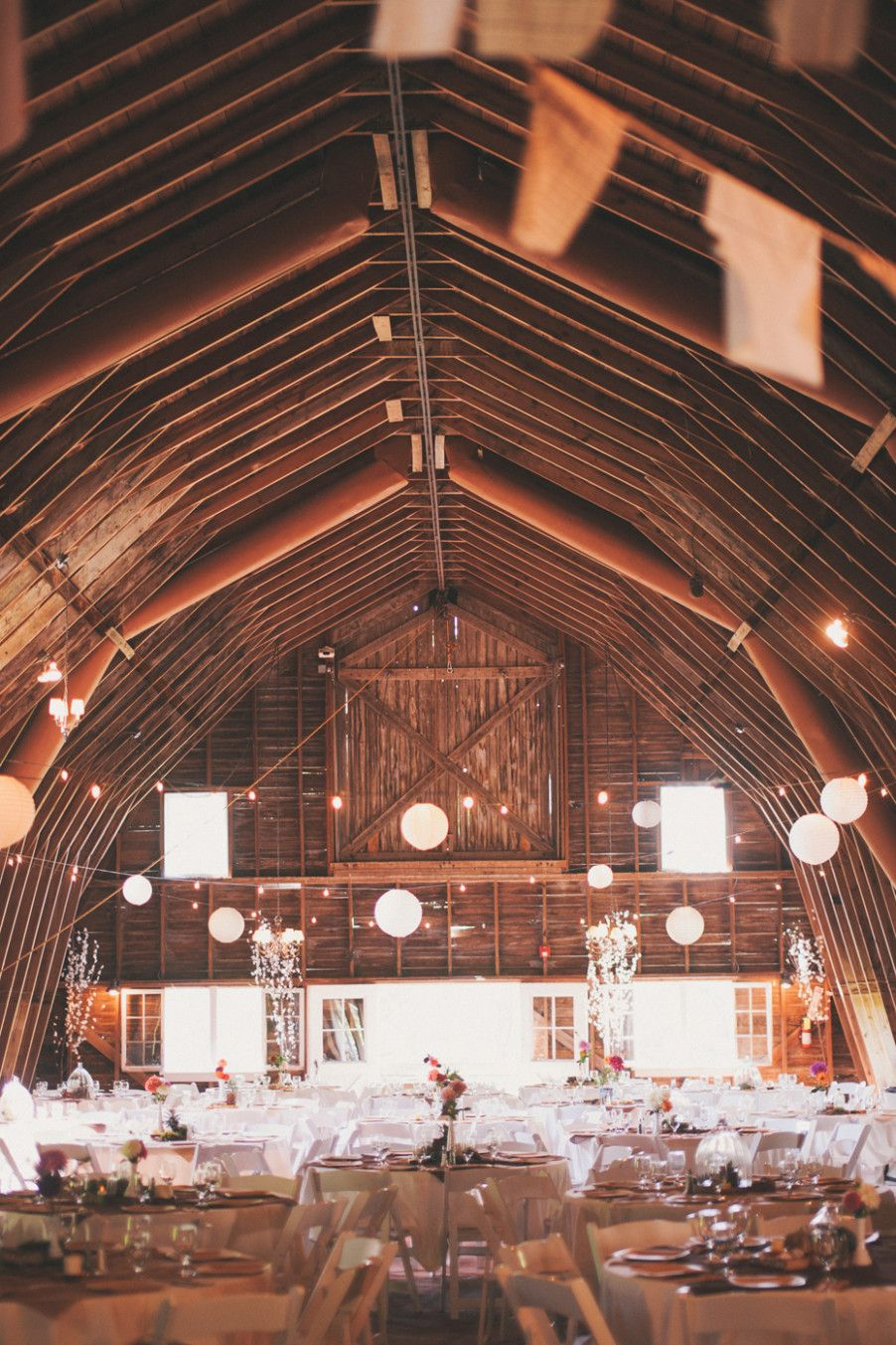 Barn wedding michigan blue dresses michigan wedding