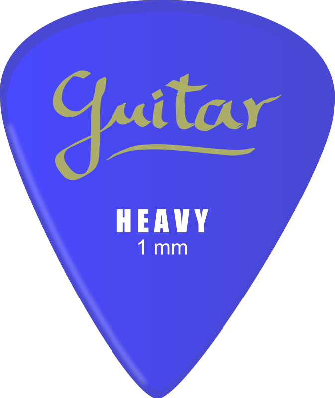 Free G Clipart Download Page 6 Guitar Best Online Guitar Lessons Online Guitar Lessons