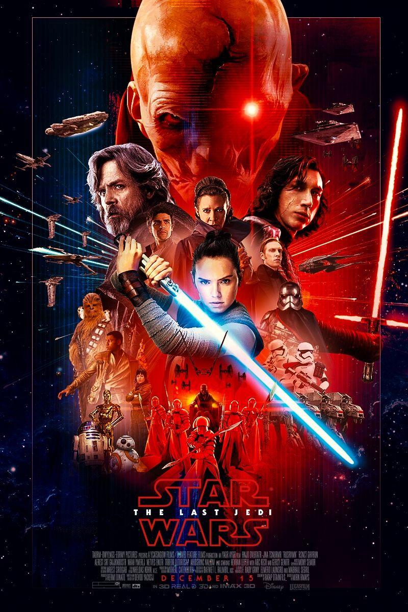 Star Wars The Last Jedi Star Wars Art Star Wars Film Star Wars
