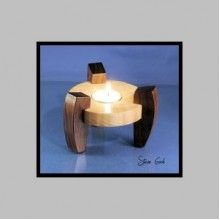 Candle Holders :