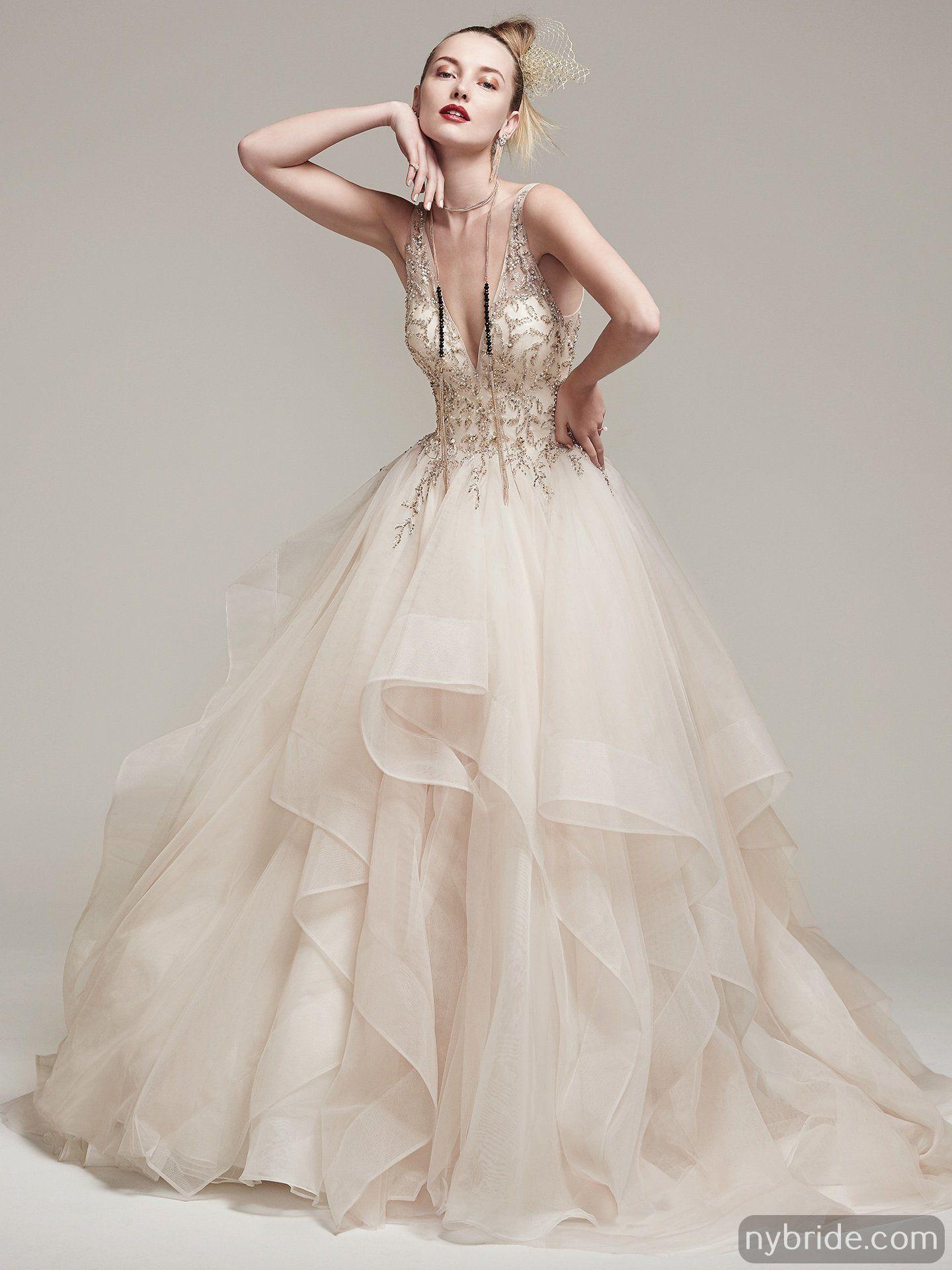 Wedding Dress Shop Ball Gowns Wedding Sottero And Midgley Wedding Dresses Ball Gown Wedding Dress