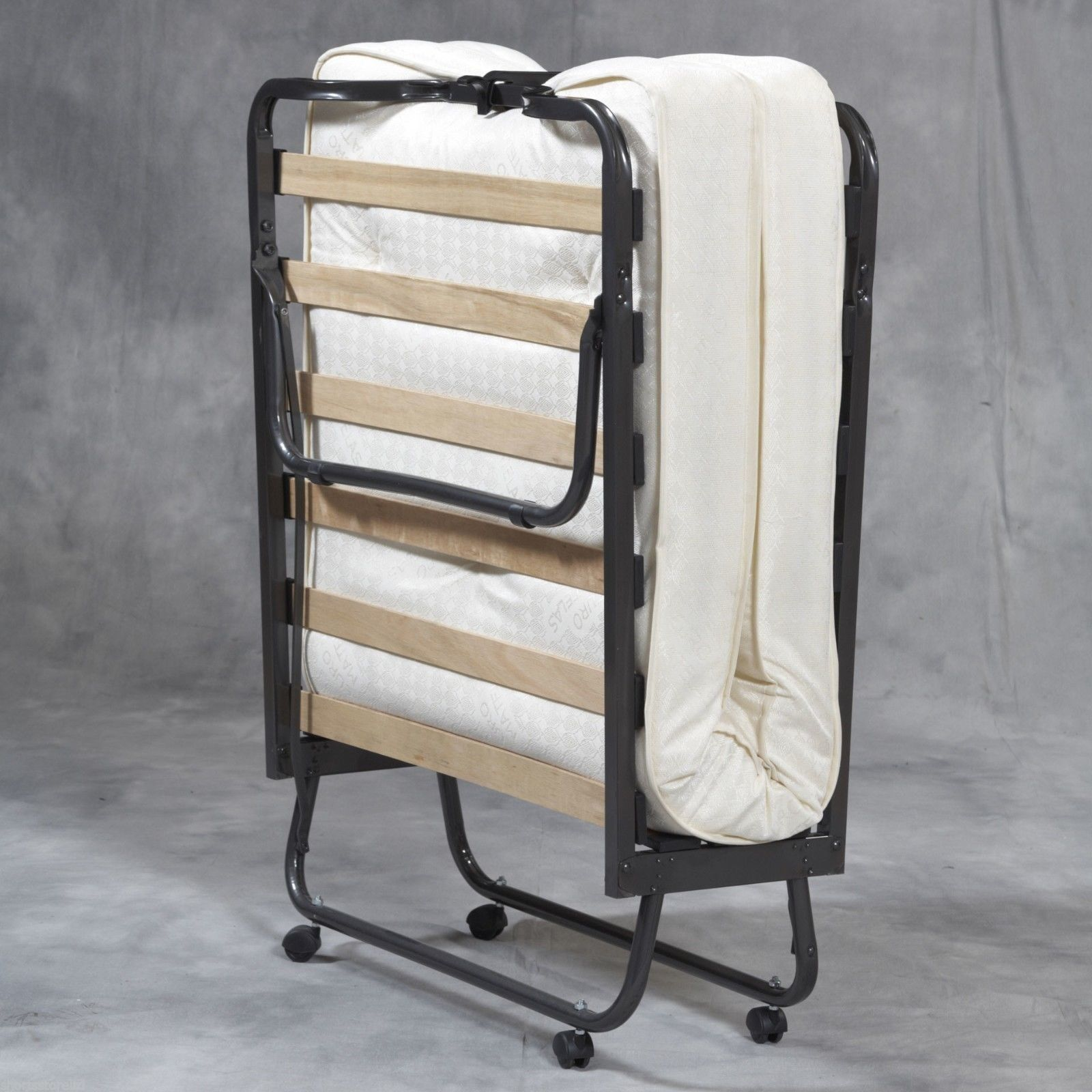cot mattress comfortable x simmons most multiple graceful curtain bed folding sizes walmart with lovely extra cots com beautysleep foam memory portable foldaway guest