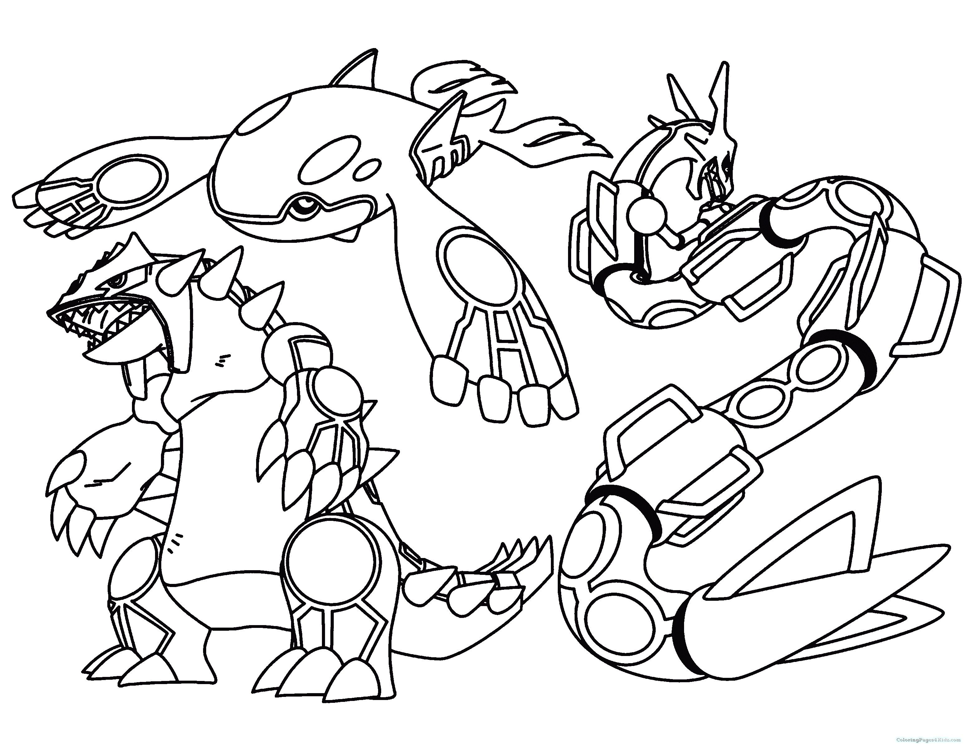 malvorlagen pokemon mega entwicklung  aiquruguay