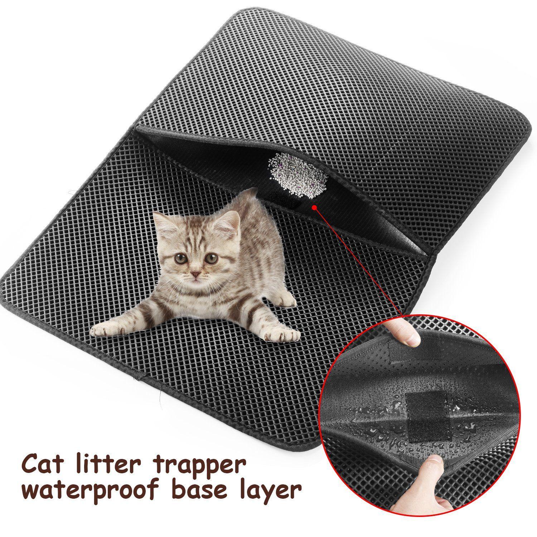 Best Cat Cooling Pad