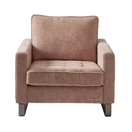 Rivera Maison Fauteuils.Riviera Maison West Houston Fauteuil Products In 2019
