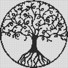 Related Image Cross Stitch 3 Pinterest