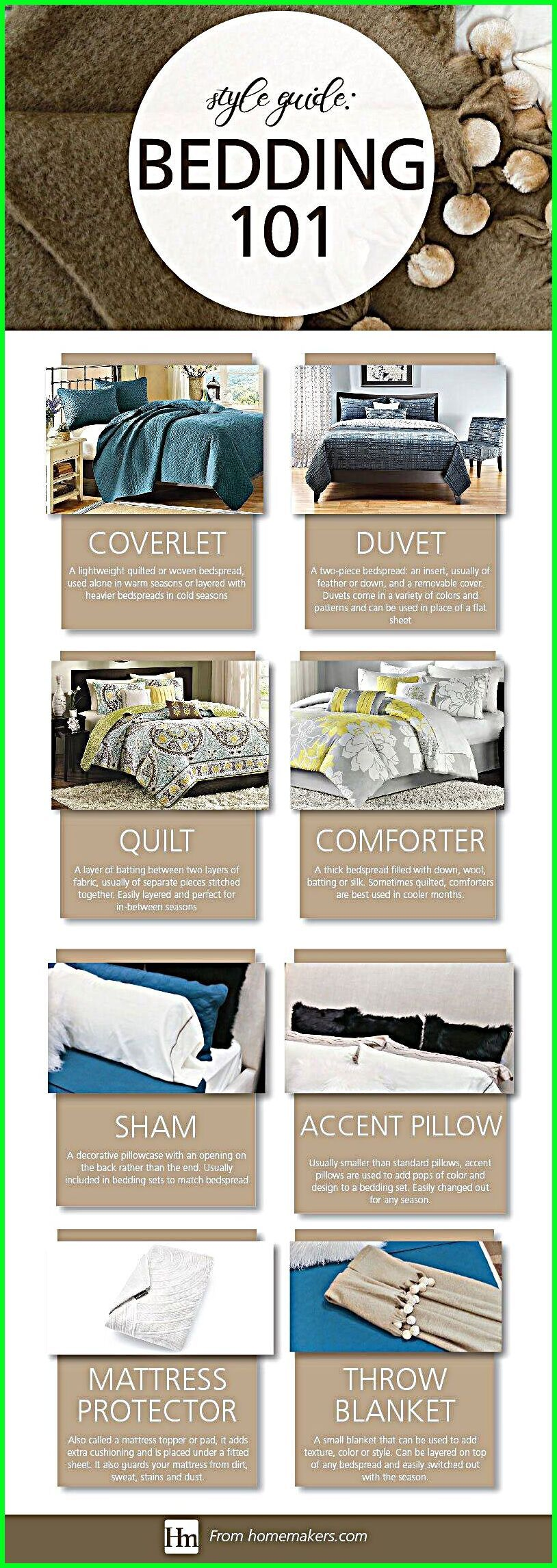 12++ Whats the difference between a duvet and comforter info