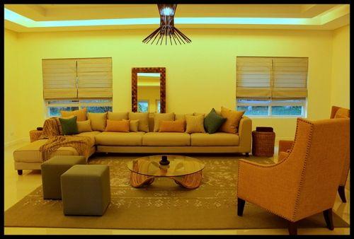 Die besten 25 gelbe zimmerdekoration ideen auf pinterest for Zimmerdekoration