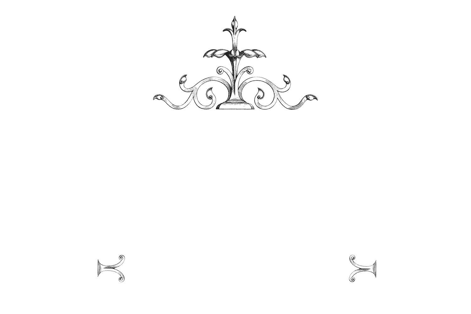 REDFIELDS Home decor decals, Behind the chair, Decor