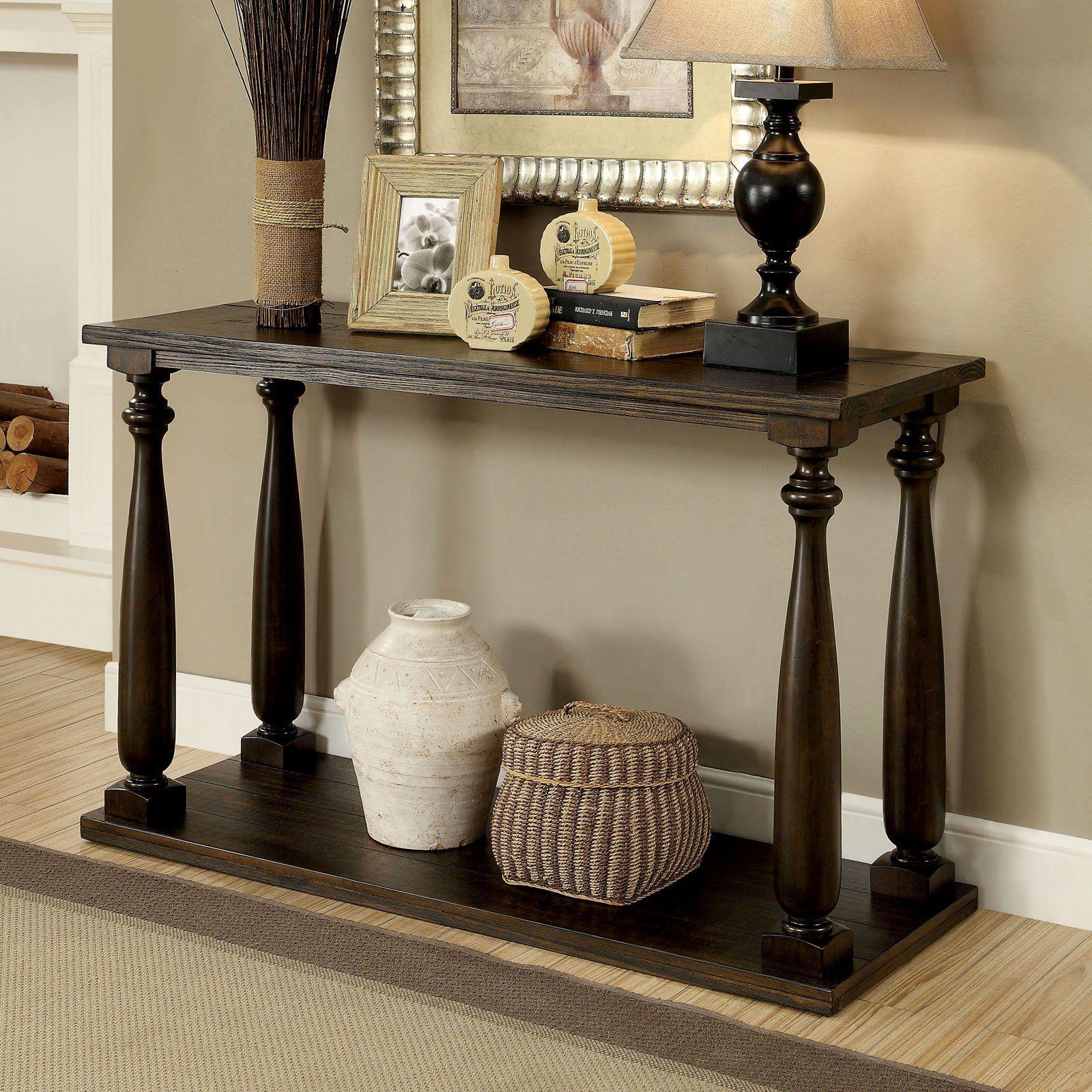 Wondrous Furniture Of America Shandy Transitional Style Turned Leg Ibusinesslaw Wood Chair Design Ideas Ibusinesslaworg