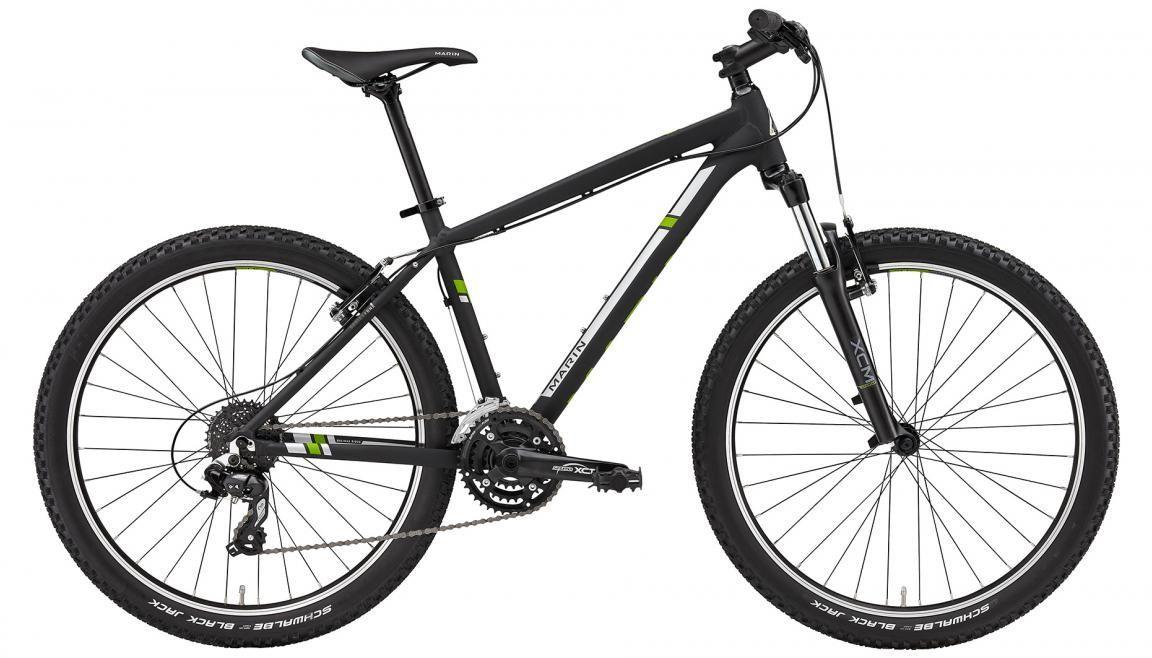 Marin Gestalt 2020 Marin Bikes Bike Bikes For Sale