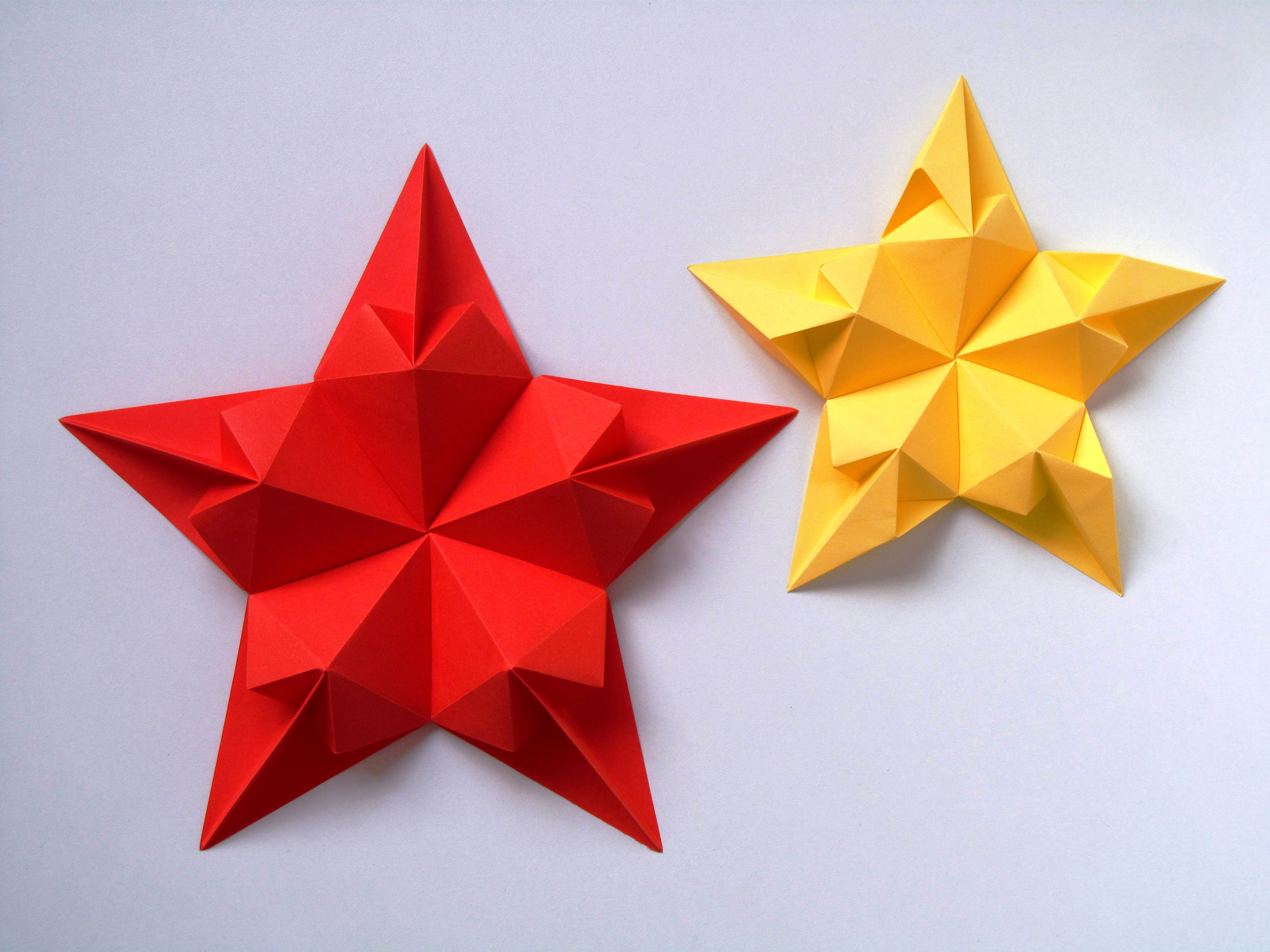 Pin On Origami My Design