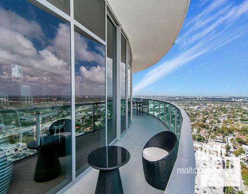 Midtown 4 Lofts And Condos Urban Fresh Real Miami Josh Stein Realtor Miami Art Deco Miami Real Estate Miami Condo