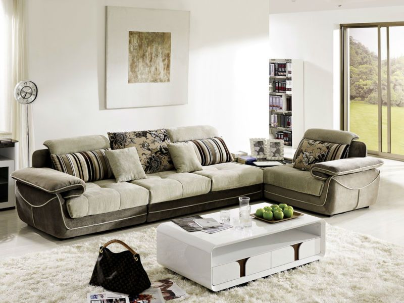 Find More Living Room Sofas Information About High Quality Living Room Sofa  In Promotion/real Leather Sofa Sectional Ectional/corner Sofa Living Rou2026