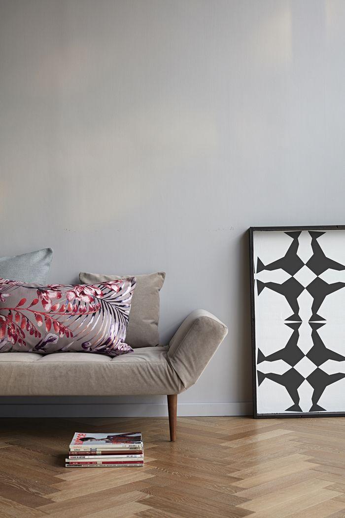Schlafsofa Argus Styletto Schlafsofas Sofa Beds Pinterest