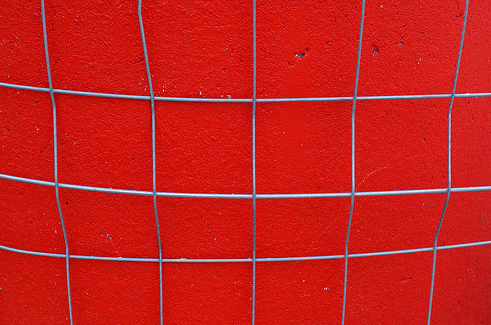 Minimalism Photos Fotografia Minimalista