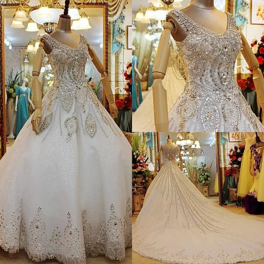 Wedding dresses with lots of rhinestones   Rhinestone Appliques for Wedding Dresses  Dresses for Wedding