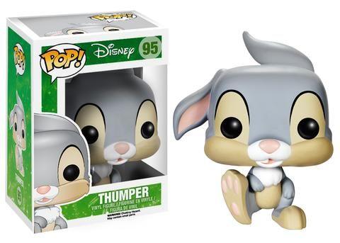 Pop! Disney: Bambi - Thumper