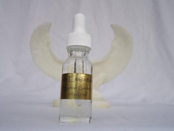 Gardenia Oil 100 Pure Egyptian Gardenia Oil Aphrodisiac