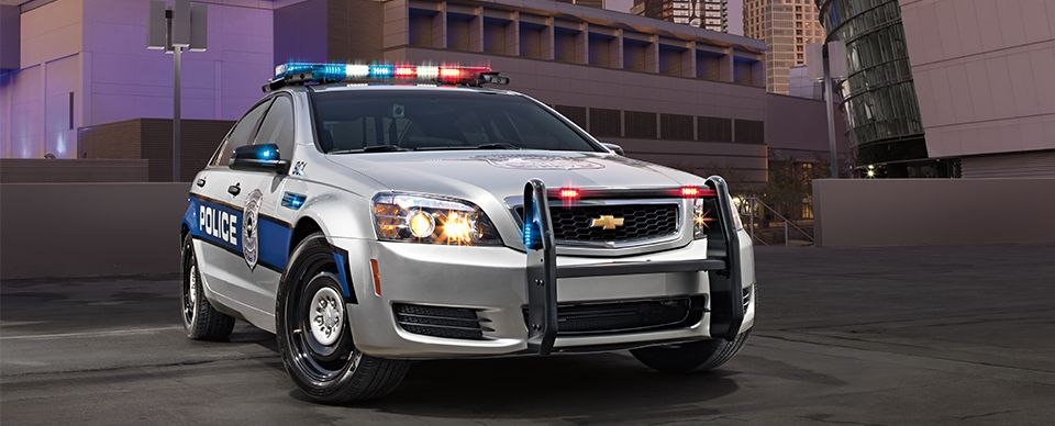 2015 chevy caprice ppv police patrol car gm fleet whips and 2015 chevy caprice ppv police patrol car gm fleet publicscrutiny Image collections