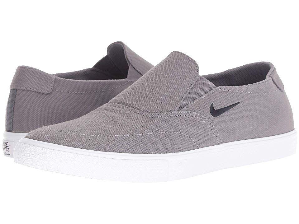shoes, Nike sb shoes, Mens skate shoes