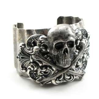 Gothic Jewellery mens jewelrymens giftmens ringsweddings