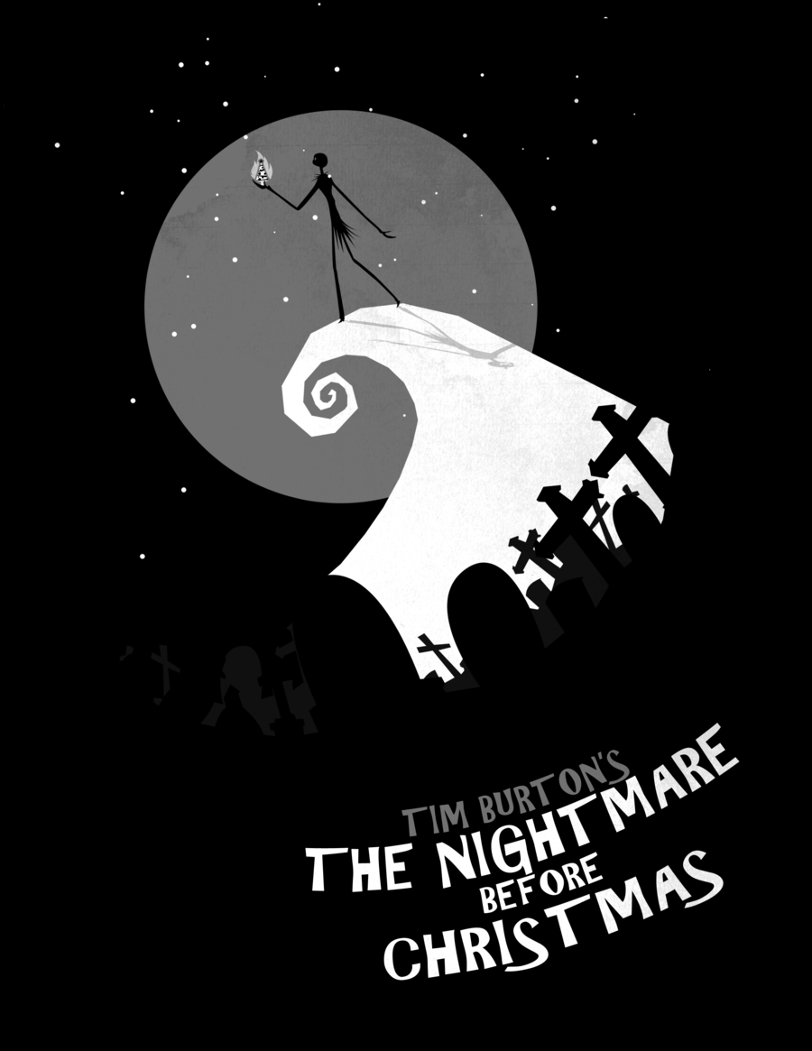 The Nightmare Before Christmas | crafts in 2018 | Pinterest ...