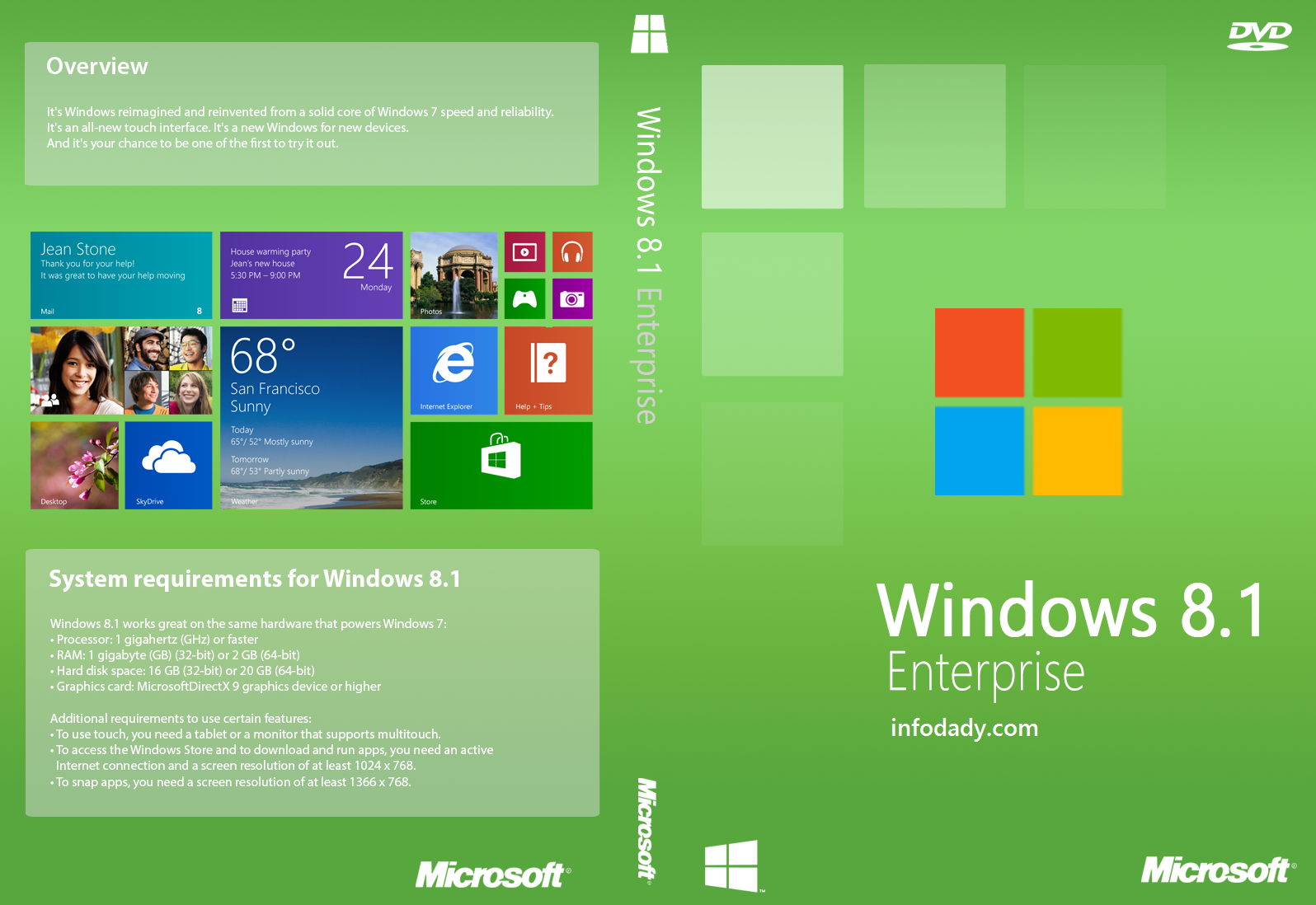 windows 8 1 enterprise cd key