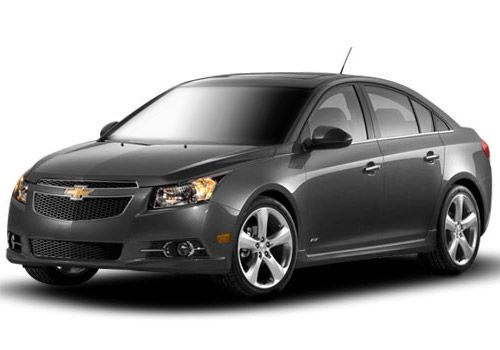 Http Www Cardealersinindia Com Chevrolet Car Dealers In Jharkhand Html Find All Chevrolet Car