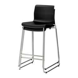 Ikea Us Furniture And Home Furnishings Bar Stools Bar Stools With Backs Stool