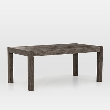 Modern Mixed Reclaimed Wood Dining Table Reclaimed Wood Dining Table Dining Table Round Marble Dining Table