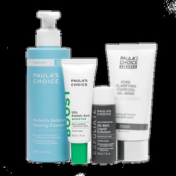 Dicionario De Ingredientes Beauty Coupons Paulas Choice Cosmetics Ingredients