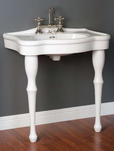 Great A Lot Less Expensive Than A Porcher Sonnet! Http://www.periodbath