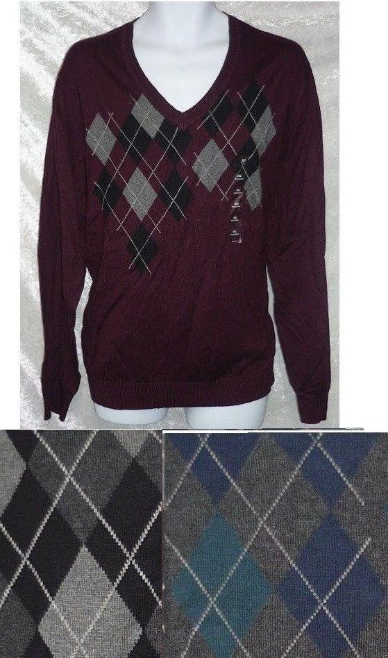 5XL New Men/'s Ex New Look Tuck Stitch Knit Cardigan Button Front Jumper  Size S