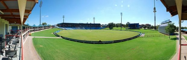 Supersport Park Cricket Ground Attractions Supersport Park Cricket Grounds