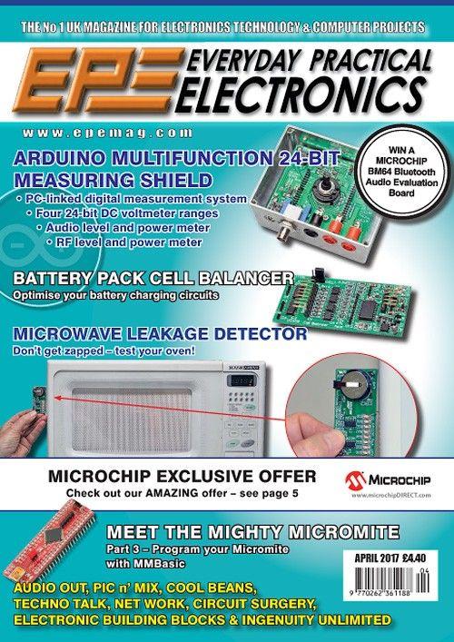 simbol komponen elektronika pdf freegolkesgolkes