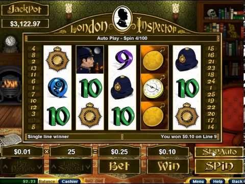 Vegas casino inspecteur bonus casino foire aux vins 2016