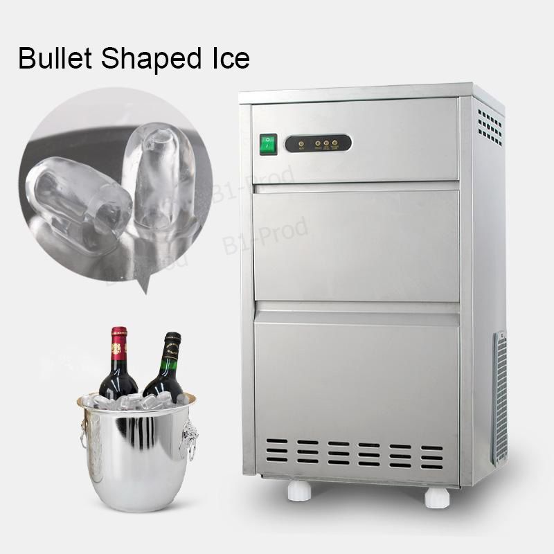 Details About 11kw Electric Tankless Hot Water Heater On Demand Instant Shower Bathroom Etl Tankless Hot Water Heater Hot Water Heater Ice Maker Machine