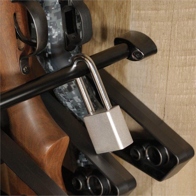 The Milano In Anthracite Grey And 1800mm Stainless Steel Bar Handle Grey Front Doors Front Door Brick