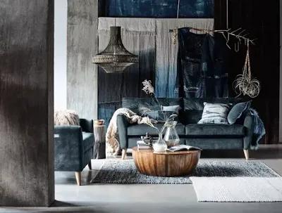 غرفة معيشة 2021 ليفنج روم جميلة In 2021 Living Room Grey Living Room Decor
