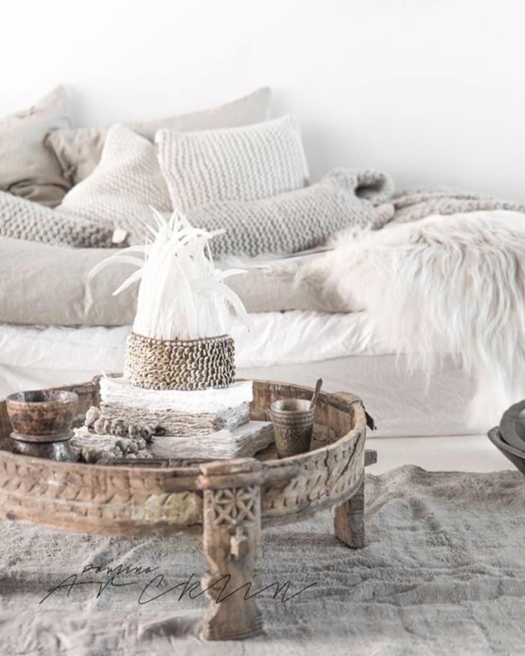 Account Suspended Boho Chic Bedroom Chic Home Decor Chic Bedroom #white #boho #living #room