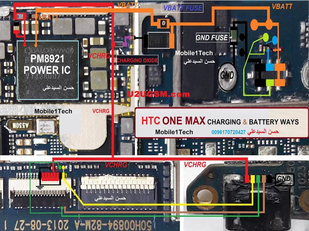 htc one v circuit diagram all wiring diagram data Capacitor Circuit Diagram htc one s circuit diagram schematic wiring diagrams nokia x2 circuit diagram htc one max battery