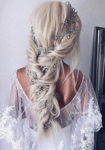 wedding-hairstyles-3-08082017-km-1 – MODwedding