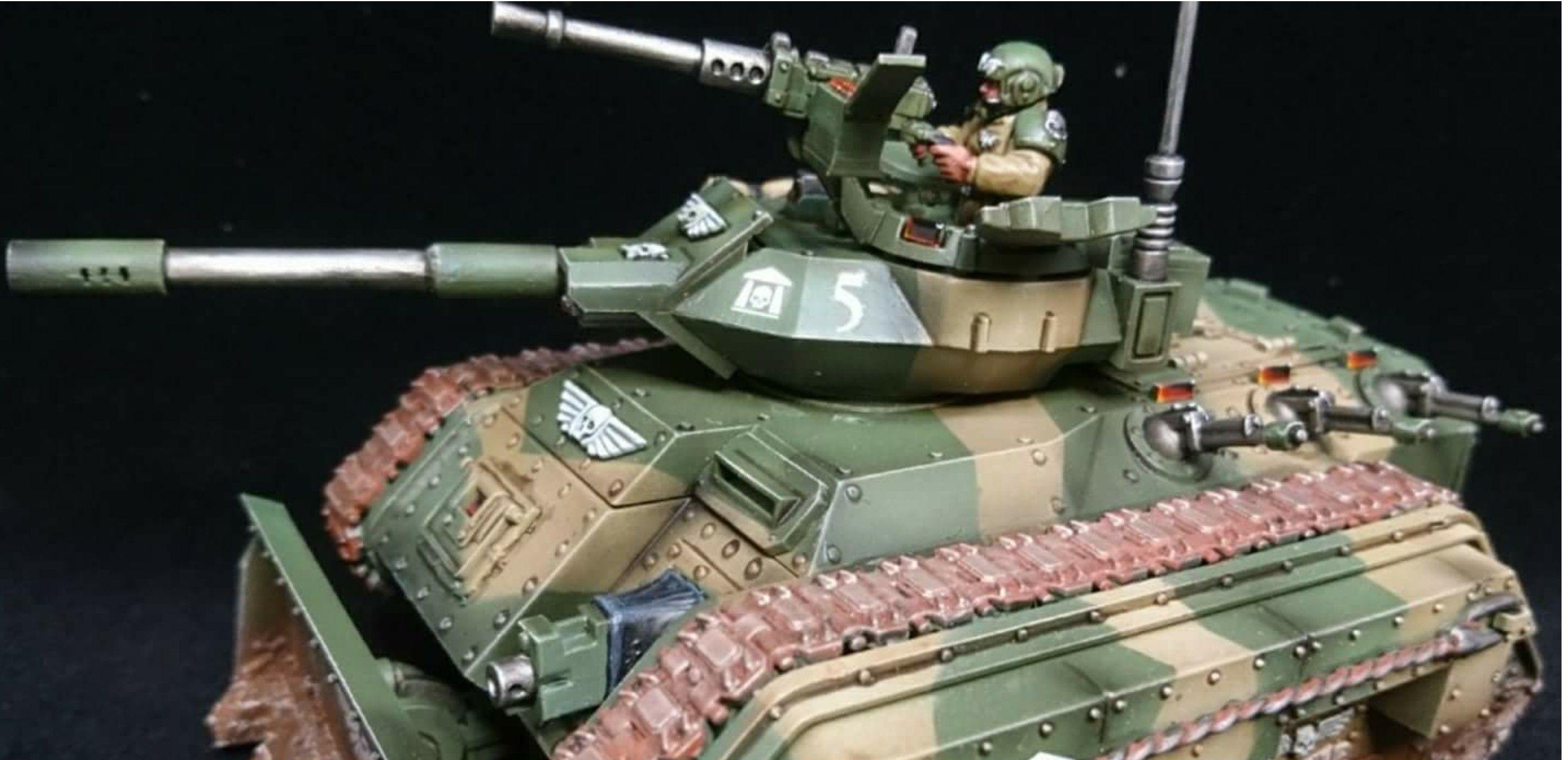 81620da2b297e8f8758d59c874d6d1e2 Great Description About atlas Recovery Tank with Inspiring Images Cars Review