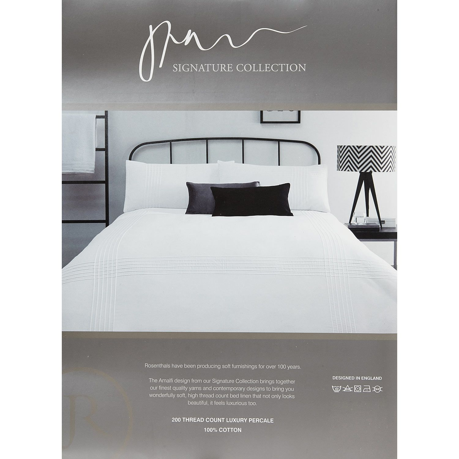 Rosenthal White King Duvet Set Tk Maxx King Duvet Set Duvet